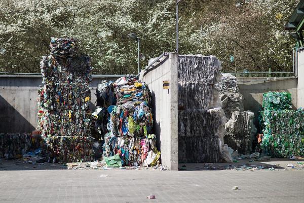 Instalacja w gdańskiej spalarni będzie przetwarzała do 160 tys. ton odpadów wysokoenergetycznych rocznie.