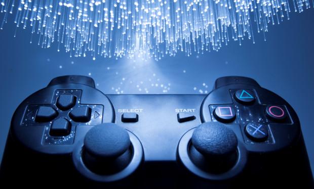 QLOC współpracuje z takimi firmami jak: Warner Bros. Interactive, Bandai Namco Entertaiment, Capcom, Six Foot czy IO Interactive.