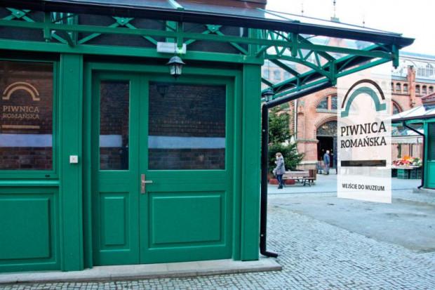 Piwnicę Romańską, placówkę Muzeum Archeologicznego w Gdańsku, zwiedzać można bezpłatnie w każdą niedzielę, pamiętając, że wstęp jest ograniczony do 10 osób, wpuszczanych do środka co pół godziny.
