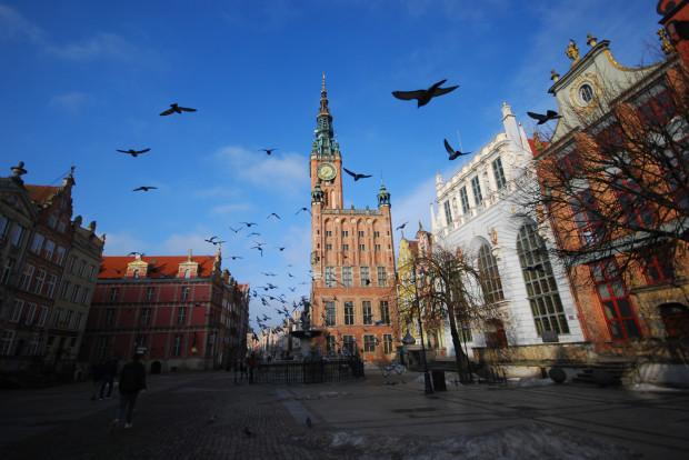 Każdą całoroczną placówkę Muzeum Gdańska (Ratusz Głównego Miasta, Dwór Artusa, Dom Uphagena, Muzeum Bursztynu oraz Muzeum Poczty Polskiej) zwiedzić można za darmo we wtorki w godzinach 10-13.