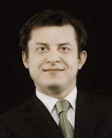 Bartłomiej Gliniecki