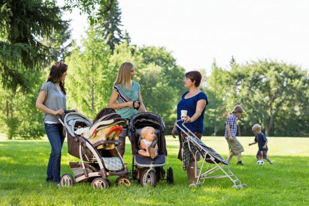Wraz z nadejściem wiosny wielu rodziców staje przed dylematem, jaki wózek dla swojej pociechy wybrać, aby wkrótce móc delektować się długimi i przyjemnymi spacerami.