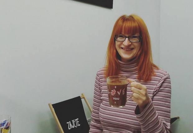 - Jednorazowe kubki, do których nalewana jest w kawiarniach kawa na wynos, to jedne z najczęściej pojawiających się śmieci w gastronomii - mówi Dominika Jackowska z Polskiego Stowarzyszenia Zero Waste.