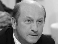 Maciej Płażyński.