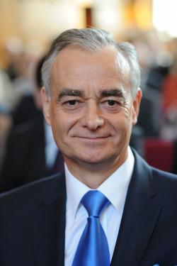 Zbigniew Canowiecki