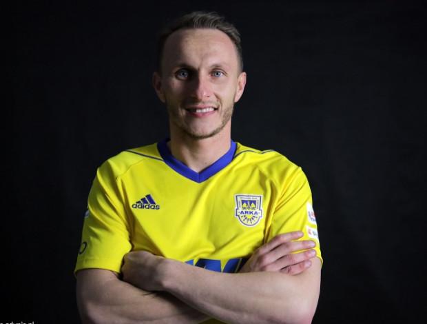 Krzysztof Janus grał kolejno w następujących klubach:  MKP Wołów, Gawin Królewska Wola, GKS Bełchatów, Cracovia, KS Polkowiece, Wisła Płock, Zagłębie Lubin.