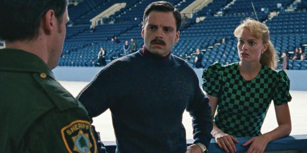 """Craig Gillespie świetnie poradził sobie z konwencją filmu. W """"Jestem najlepsza"""" przewijają się elementy kina sportowego, psychologicznego dramatu, niepoprawnej komedii i klasycznej biografii, choć podanej w nietuzinkowy sposób. Całość ogląda się bez mrugnięcia okiem."""