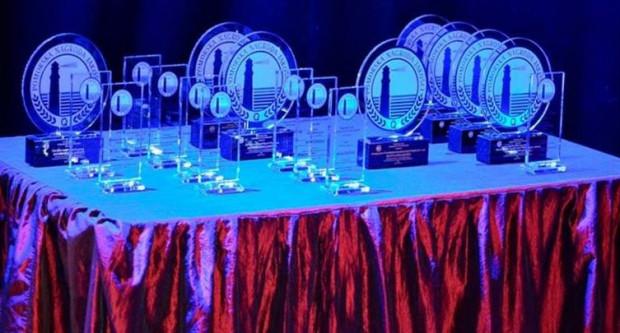 Pomorską Nagrodą Jakości uhonorowane zostały sukcesy w zarządzaniu przez jakość pomorskich organizacji.
