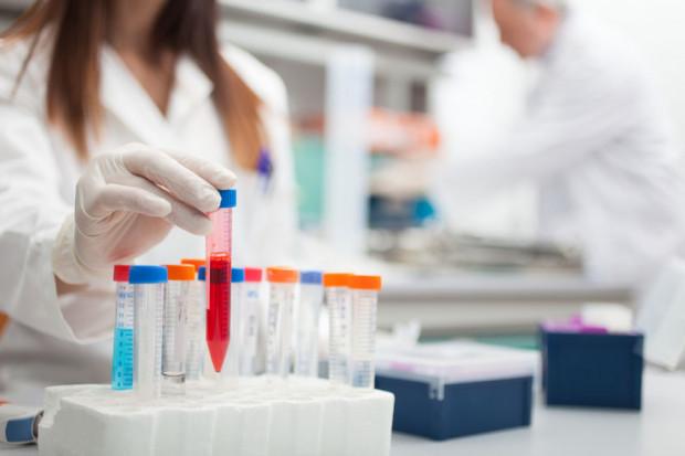 Uniwersytet Gdański zgłosił sześć patentów do Europejskiego Urzędu, większość z obszaru technologii medycznych.