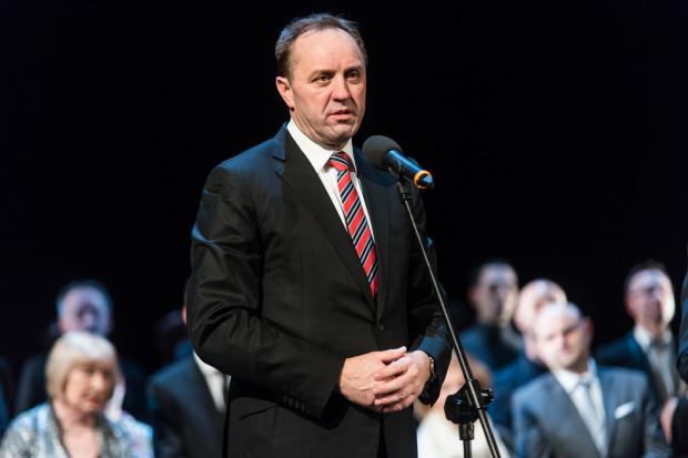 Marszałek Mieczysław Struk powołał Pomorską Radę Kultury, która ma być jego gremium opiniotwórczo-doradczym.