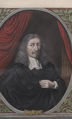 Jan Heweliusz.