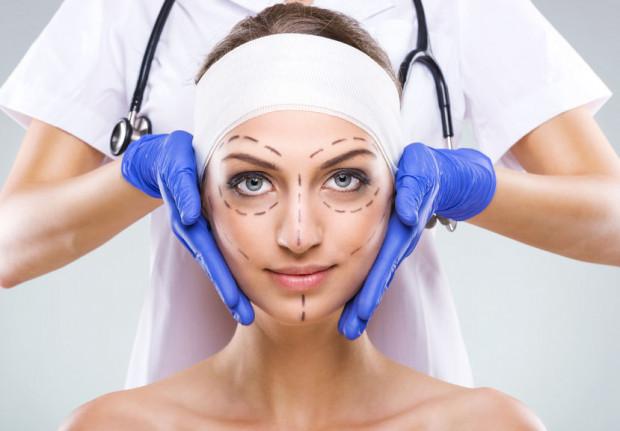 Trendy w medycynie estetycznej nieustannie się zmieniają i czasem trudno odnaleźć się we wszystkich kosmetycznych nowinkach.