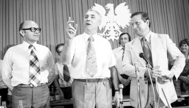 Краткий курс Номенклатурного феодализма. Часть XXII. Лукашенко как продолжатель дела Герека