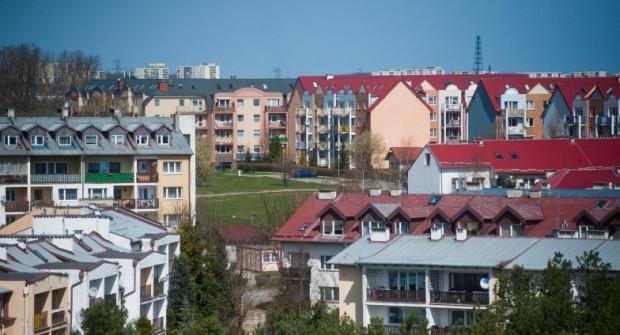W 2013 r. GPEC nie odciął dopływu ciepła oraz ciepłej wody budynkom administrowanym przez SM Ujeścisko. Tym razem może to nastąpić, chociaż byłoby to ostatecznością.