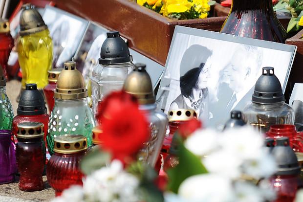 W tym roku mija 8. rocznica katastrofy smoleńskiej, która będzie obchodzona także w Trójmieście.