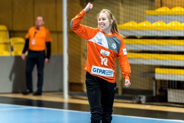 Bohaterką GTPR została 19-letnia Oliwia Kamińska.