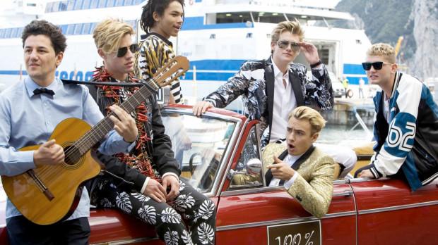 Luksus w rozumieniu młodych to nie tylko drogie ubrania, akcesoria elektroniczne czy gadżety. To również rodzaj stylu życia, w którym stać nas na to, na co akurat mamy ochotę.