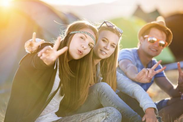 Majówka to dobra okazja do spotkań ze znajomymi. W tym tygodniu w Trójmieście nie zabraknie atrakcji.