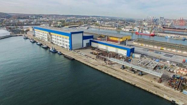 W październiku 2017 roku Vistal Gdynia złożył do Sądu Rejonowego w Gdańsku wniosek o ogłoszenie upadłości.