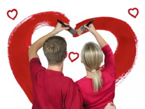 Best Online Dating Sites For 40+