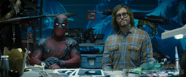"""Przy """"Deadpoolu 2"""" najlepiej bawić się będą zagorzali fani pierwszej części oraz miłośnicy komiksów, do których jest masa odwołań w filmie. Jeżeli kogoś nie przekonał oryginał, nie warto ryzykować."""