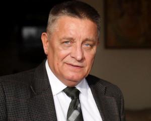 30 maja opublikujemy rozmowę z prof. Andrzejem Ceynową (popierany przez SLD).