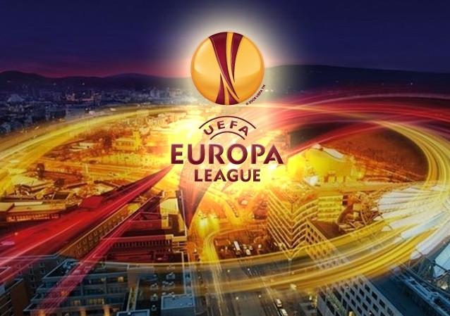 Final Ligi Europy 2020 Odbedzie Sie W Gdansku