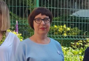 W przyszłym tygodniu opublikujemy wywiad z Elżbietą Jachlewską (Lepszy Gdańsk).