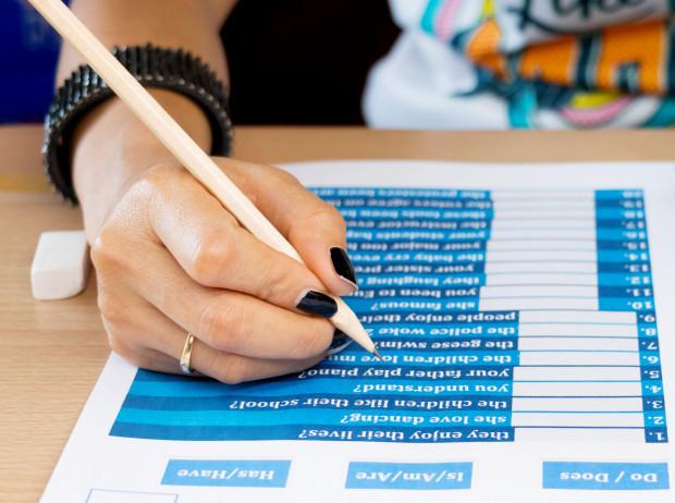 Klasy dwujęzykowe w publicznych szkołach podstawowych powstają w Trójmieście.