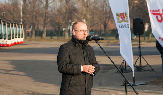 Jest źle, a może być jeszcze gorzej. Jeżeli prezes Maciej Lisicki nie zreformuje w najbliższych miesiącach GAiT-u, spółkę czeka nieciekawa przyszłość.