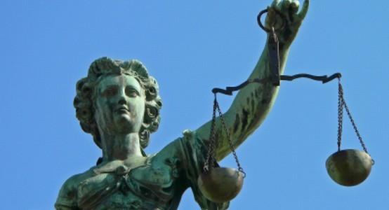 Choć samo przestępstwo trwa przeważnie chwilę, to dla jego ofiary problemy dopiero się wówczas zaczynają.