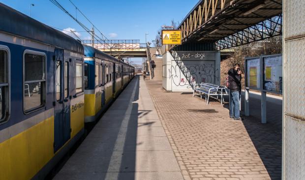 Dotychczas żadna firma budowlana nie była zainteresowana modernizacją przystanku w Redłowie.