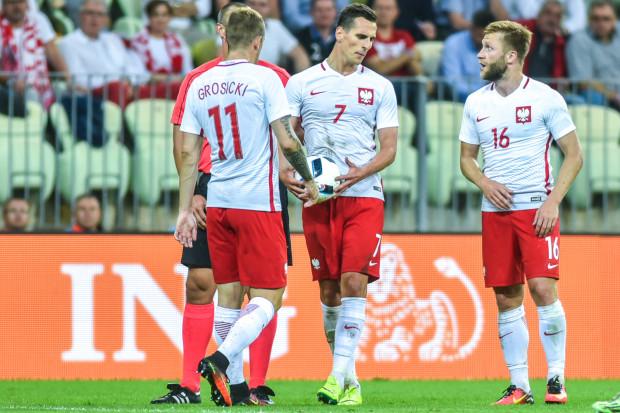 Z okazji mistrzostw świata, w Typerze Trojmiasto.pl uwzględniliśmy mecze z udziałem polskiej reprezentacji piłkarskiej. Niestety, przygodę z turniejem w Rosji biało-czerwoni zakończyli na trzech meczach fazy grupowej.