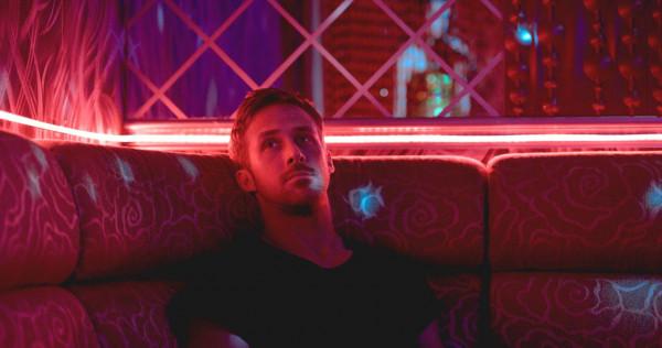 """""""Tylko Bóg wybacza"""" z Ryanem Goslingiem obejrzymy w sekcji kina neo-noir. W Sopocie będzie też okazja zobaczyć reżyserski debiut słynnego aktora, """"Lost River""""."""