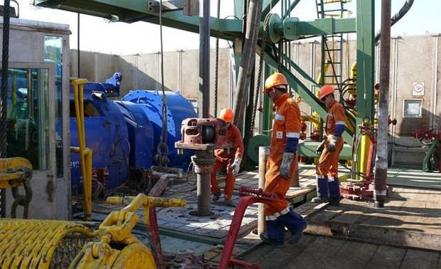 Grupa Petrolinvest prowadzi poszukiwania ropy naftowej i gazu w Kazachstanie. Jak na razie nie może się jednak pochwalić spektakularnymi osiągnięciami w tej dziedzinie.