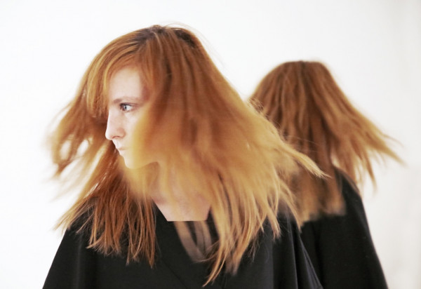 Resina wydała dla brytyjskiego Fat Cat Records już drugi album, a przy okazji najlepszy w swoim dorobku.