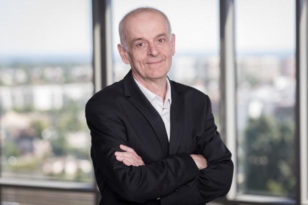 Przez ostatnie dwa lata wśród potencjalnych inwestorów pojawiają się pytania, które wcześniej się nie pojawiały. To są pytania dotyczące stabilności naszego systemu prawnego - mówi Łukasz Żelewski.