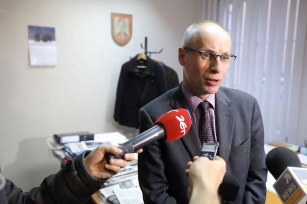 Były dyrektor MIIWŚ prof. Paweł Machcewicz, wraz ze swoim zastępcą zostali uniewinnieni od zarzutu naruszenia finansów publicznych.