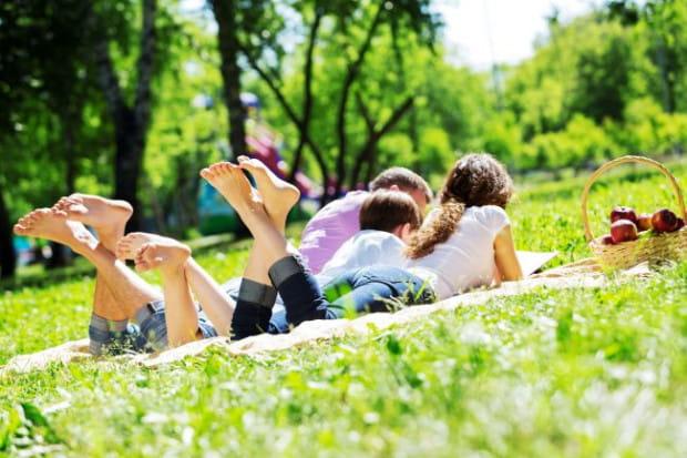 Parkowisko, to jedna z weekendowych imprez dedykowanych m.in. rodzinom z dziećmi. Jeśli nie macie żadnych planów, jedźcie do Parku Haffnera, by złapać trochę oddechu, a przy okazji zwiedzić Dom Zdrojowy.