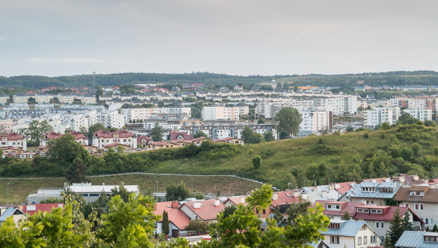 Władze miasta obawiają się, że nowa ustawa wprowadzi w rejony miasta objęte planami zagospodarowania chaotyczną zabudowę.