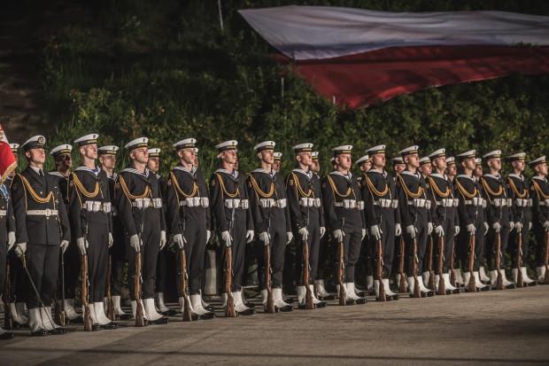 Uroczystości upamiętniające 79. rocznicę wybuchu II wojny światowej tradycyjnie rozpoczną się o godz. 4:45 na Westerplatte.