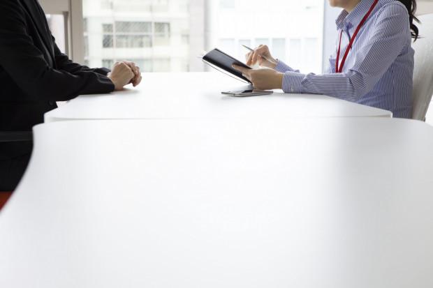Nawet jeśli nie mamy odpowiedniego doświadczenia zawodowego, możemy zaciekawić pracodawcę swoimi zainteresowaniami i mocnymi stronami.