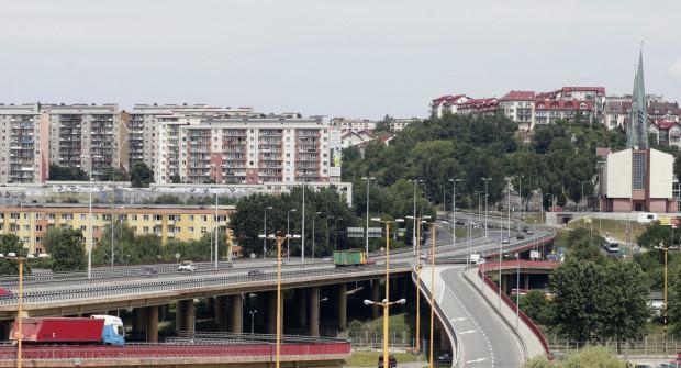 Fetor dobywający się z Bałtyckiego Terminalu Kontenerowego od kilku lat był zmorą mieszkańców Obłuża.