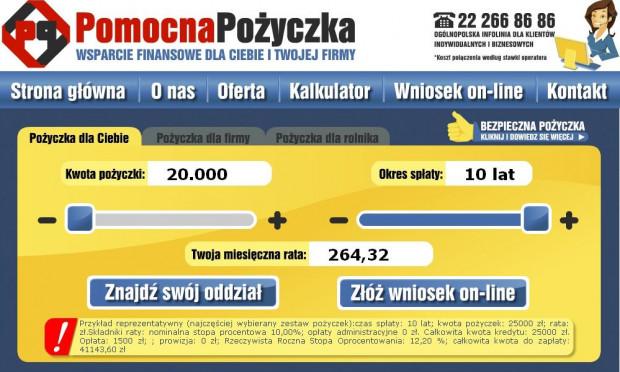 Oszuści znajdowali klientów poprzez sieć biur znajdujących się w całej Polsce. Siedziba firmy znajdowała się w Gdańsku i Słupsku.