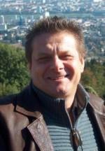 Maciej Korwin
