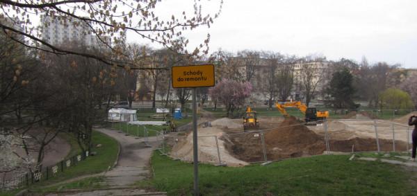 Deweloperzy często próbują zabudowywać tereny wbrew woli ich mieszkańców.