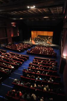 Gmach Państwowej Opery Bałtyckiej jest przestarzały, a Trójmiasto zasługuje na scenę operową z prawdziwego zdarzenia. Dlatego powstał Komitet Obywatelski Budowy Nowej Opery, który spotka się 29 kwietnia.
