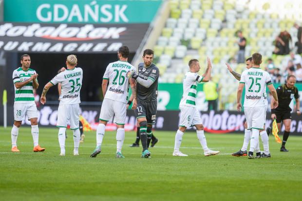 Z tytułu promocji miasta i Gdańskiego Ośrodka Sportu w tym roku Lechia otrzymała łącznie blisko 9 milionów złotych.