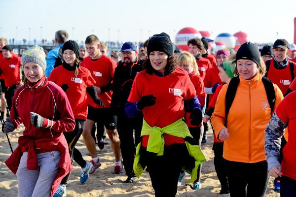 Jak motywować się do aktywności fizycznej bez względu na porę roku i pogodę?