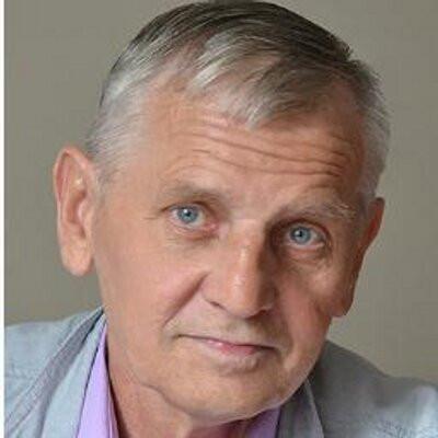 Nową postacią w Koalicji Obywatelskiej będzie Krzysztof Chachulski.